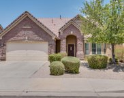 2412 E Winged Foot Drive, Chandler image