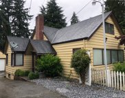 228 S 126th St, Seattle image