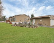 8514 192nd St Ct E, Spanaway image