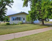 905 17th Ave. Sw, Minot image