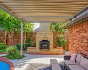 13205 Blackberry Patch Circle, Oklahoma City image