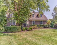 12151 Southwick Circle, Knoxville image