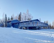 10441 Birch Road, Anchorage image