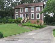 3516 William And Mary Rd, Hoover image