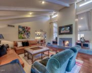 9329 N 58th Street, Paradise Valley image