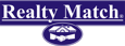 Lew MacDonald Realty Match Kelowna BC