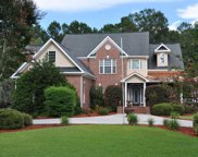 7300 Marsh Dr., Conway image