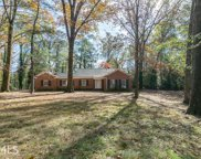 485 Fortson Dr, Athens image