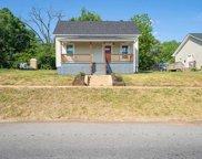 1508 Buncombe Road, Greenville image