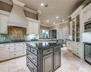 133 Natches Trace, Coppell image
