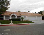 915 RED HOLLOW Drive, North Las Vegas image