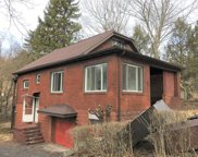 113 Glasgow Rd, Forest Hills Boro image