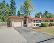 15444 SE 38th St, Bellevue image
