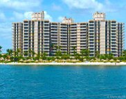 1121 Crandon Blvd Unit #E802, Key Biscayne image