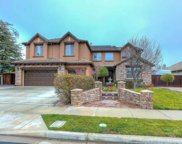 2104 Gold Poppy St, Brentwood image