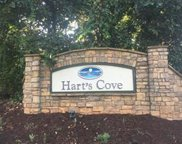 802 Harts Cove Way Way, Seneca image