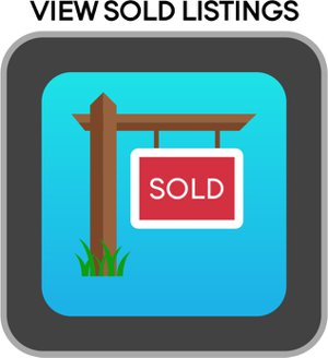 Seattle Recently Sold Homes MLS Listings