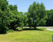 Woods St Lot 54, Old Hickory image