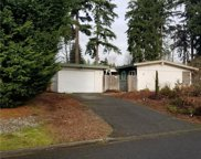 5111 163rd Place SW, Edmonds image