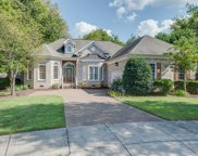 221 Panther Ct, Franklin image