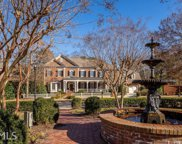 3020 Lancaster Sq, Roswell image