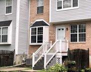 4831 Hawthorne Ln Unit #4831, Hamilton Township image
