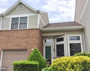 4009 BRIDGEPOINTE DRIVE, Chester image