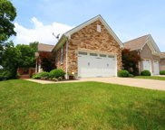802 Town Scapes  Court, Miami Twp image