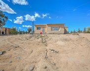 1937 Foothill Drive SW, Albuquerque image