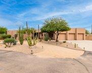 39609 N 2nd Way, Phoenix image