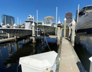 13 Crimson Harbour Marina Unit 2, Tampa image
