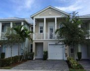 11439 Nw 74th Ter Unit #11439, Doral image