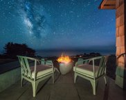 122 Waters Edge Close, The Sea Ranch image