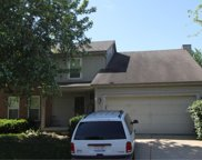 1403 Abbeyhill Drive, Worthington image