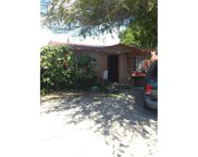 2513 East 129th Street, Compton image