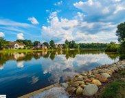 135 Tupelo Drive, Greer image
