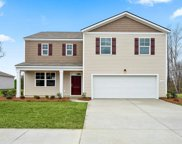 220 Forestbrook Cove Circle, Myrtle Beach image