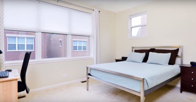 960 37th street unit 3 chicago 60609 for sale