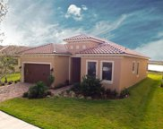10446 Stapeley Drive, Orlando image