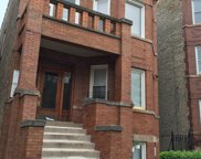 2219 West Rice Street, Chicago image