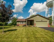 1152 W Choctaw Drive, London image