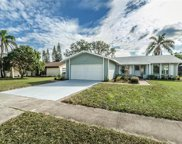 1645 Eden Court, Clearwater image