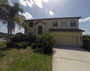 36418 Barrington Drive, Eustis image