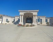 1350 Country Club Dr, Milpitas image