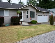 3059 Ridgeview Dr, Sedro Woolley image
