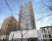 1230 North State Parkway Unit 20A, Chicago image