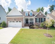 1733 Longmont Drive, Wake Forest image
