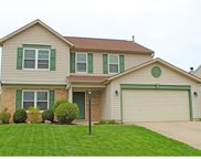 2418 Ring Necked  Drive, Indianapolis image