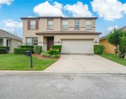 157 Forest View Court, Davenport image
