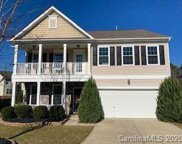 6005 Centerview  Drive, Indian Trail image